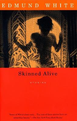 Skinned Alive book