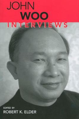 John Woo by Robert K. Elder
