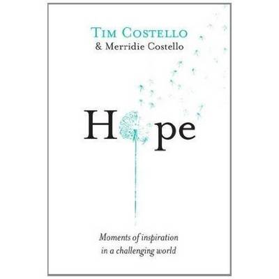 Hope by Tim Costello