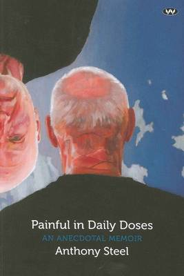 Painful in Daily Doses book