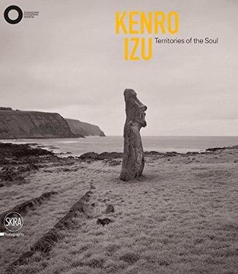 Kenro Izu: Territories of the Soul by Filippo Maggia