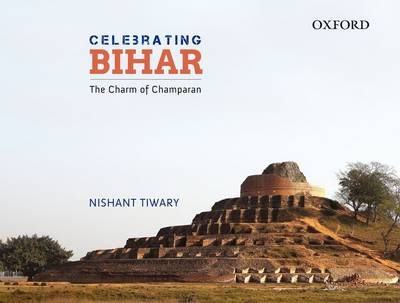 Celebrating Bihar by Nishant Tiwary
