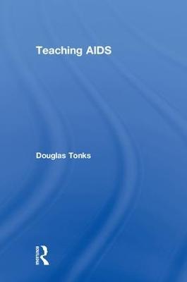 Teaching AIDS book