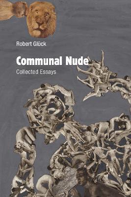 Communal Nude by Robert Gluck