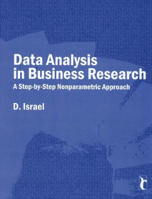 Data Analysis in Business Research book