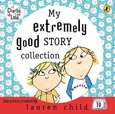 My Extremely Good Story Collection book