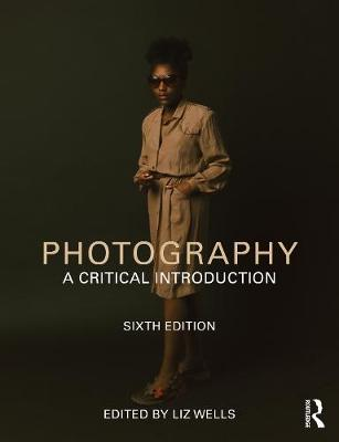 Photography: A Critical Introduction book