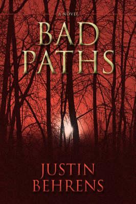 Bad Paths by Behrens