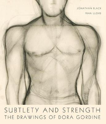 Subtlety and Strength by Jonathan Black