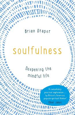 Soulfulness by Brian Draper