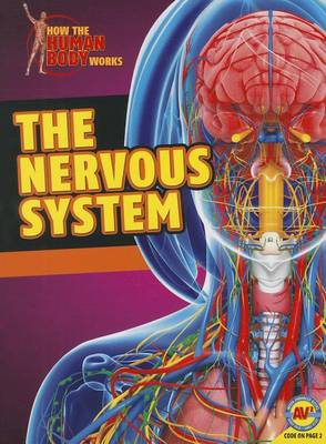 The Nervous System by Simon Rose