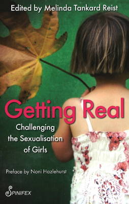 Getting Real by Melinda Tankard Reist