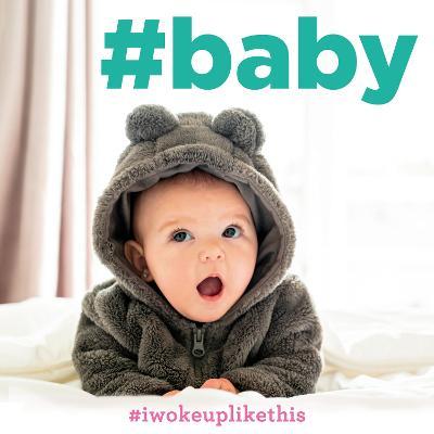 #baby by Michael Joosten