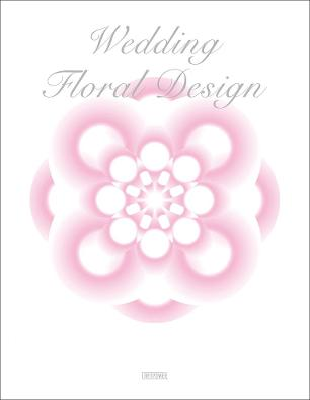 Floral Design book
