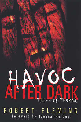 Havoc After Dark by Robert Fleming