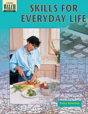 Skills for Everyday Life by Terry Overton