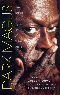 Gregory Davis by Gregory Davis