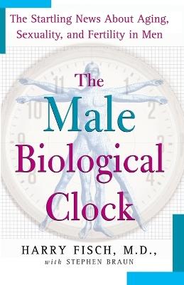 Male Biological Clock book