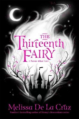 The Thirteenth Fairy by Melissa de la Cruz
