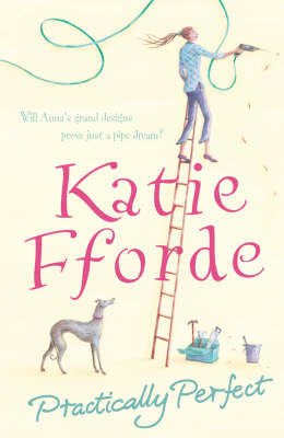 Practically Perfect by Katie Fforde