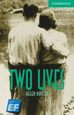 Two Lives Level 3 Lower Intermediate EF Russian Edition by Helen Naylor