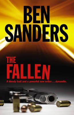 The Fallen by Ben Sanders