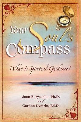 Your Soul's Compass book