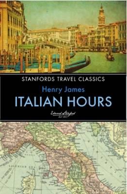 Italian Hours book