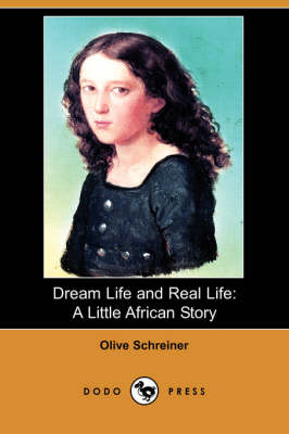 Dream Life and Real Life book