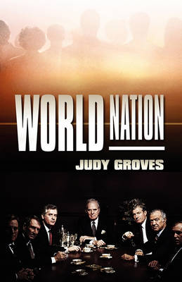 World Nation by Judy Groves