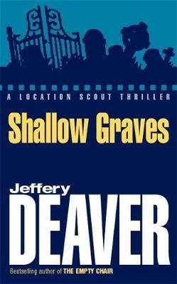 Shallow Graves book