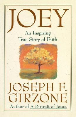 Joey book