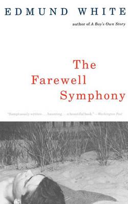 Farewell Symphony book