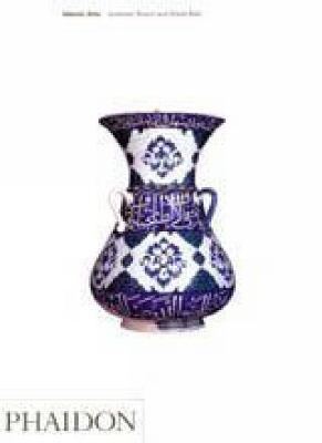Islamic Arts by Jonathan M. Bloom