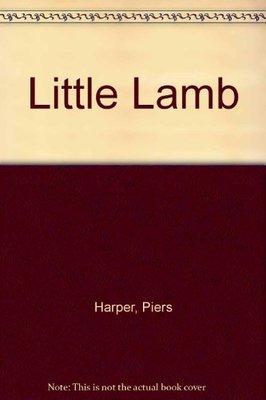 Little Lamb by Piers Harper