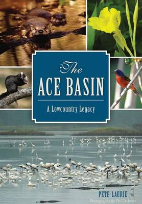 Ace Basin: A Lowcountry Legacy book