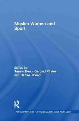 Muslim Women and Sport book