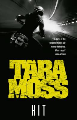 Hit by Tara Moss