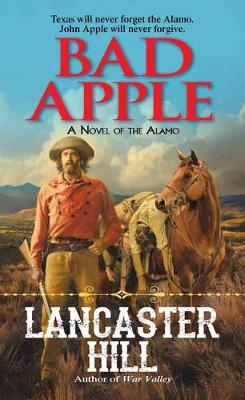 Bad Apple by Lancaster Hill