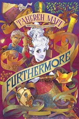 Furthermore book