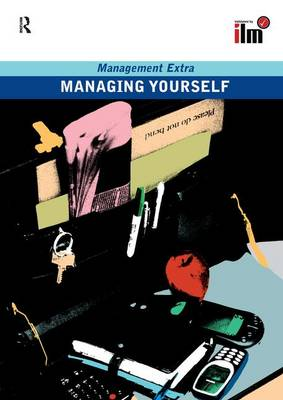 Managing Yourself by Elearn