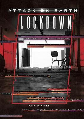 Lockdown by Raelyn Drake