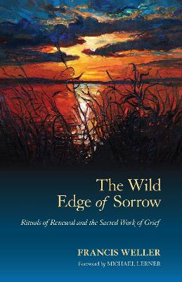 Wild Edge Of Sorrow book