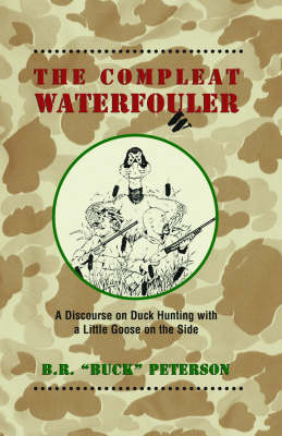 Compleat Waterfo(u)wler by J. A. McLean