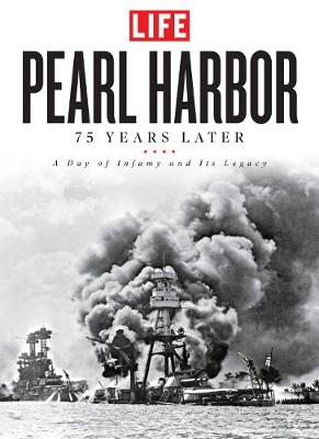 Pearl Harbor: 75 Years Later by