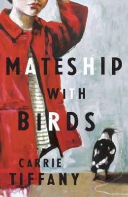 Mateship with Birds book