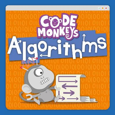 Algorithms by John Wood
