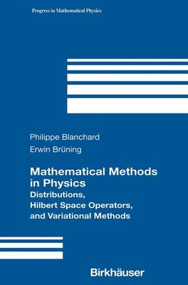 Monte-Carlo and Quasi-Monte Carlo Methods 1998 by Harald Niederreiter