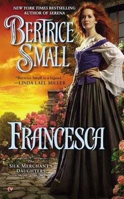 Francesca book