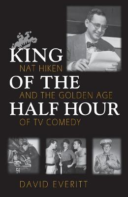 King of the Half Hour book